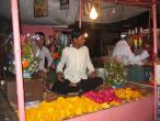 Flower shop 005.jpg