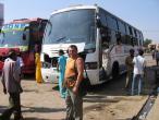 India Jaipur 001.jpg
