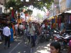 India Jaipur 014.jpg