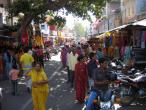 India Jaipur 016.jpg