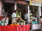 Jaipur city 008.JPG