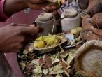 Jaipur food 003.JPG
