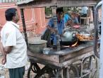 Jaipur food 006.JPG