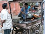 Jaipur food.JPG