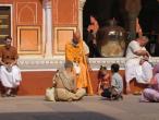 Jaipur - Maharaja palace 3.jpg