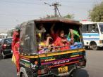 Jaipur trafic 020.JPG