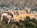 Jaipur Amber fort 026.JPG