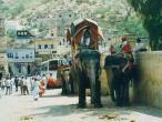 Jaipur-Palace-elefant-transport.jpg
