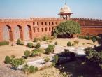 Jaipur4b.jpg