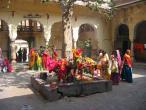 Galta temple 019.jpg