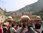 Galta temple 033.jpg