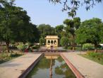 Kanaka garden Jaipur 001.jpg