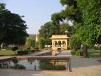 Kanaka garden Jaipur 002.jpg