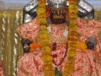 Jaipur - Rada Damodara temple, Nrsimhadev 5.jpg