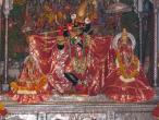 Jaipur - Radha Gopinatha 004.jpg