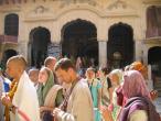 Jaipur - Radha Gopinatha 012.jpg