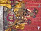 Radha Gopinatha temple 001.jpg