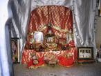 Radha Gopinatha temple 046.jpg