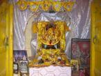Radha Gopinatha temple 047.jpg