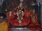 Radha Gopinatha temple 048.jpg