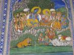Radha Gopinatha temple 050.jpg