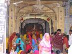 Radha Gopinatha temple 051.jpg