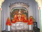Radha Gopinatha temple 053.jpg