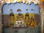 Radha Gopinatha temple 054.jpg