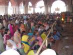 Jaipur - Radha Govindaji 12.jpg