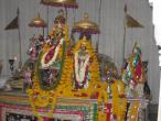 Jaipur - Radha Govindaji 2.jpg