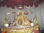 Radha Gopinatha temple 002.jpg