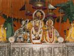 Radha-Govinda-deites13.jpg