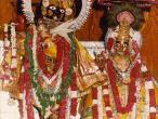 Radha-Govinda.jpg