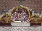 Jaipur - Radha Vinod temple 17.jpg