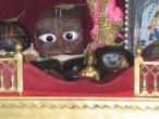 Jaipur - Radha Vinod temple 18.jpg