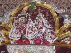 Jaipur - Radha Vinod temple 21.jpg