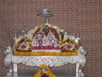 Jaipur - Radha Vinod temple 25.jpg