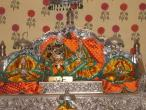 Radha Vidod temple 005.jpg