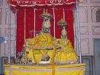 Radha Vidod temple 009.jpg
