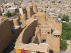 Jaisalmer fort 012.jpg