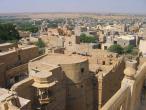 Jaisalmer fort 015.jpg
