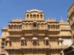 Jaisalmer fort 019.jpg