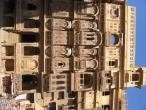 Jaisalmer Haveli 002.jpg