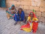 Jaisalmer woman.jpg