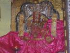 Lakshminath Temple 001.jpg