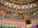 Lakshminath Temple 002.jpg