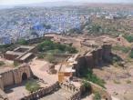 Jodhpur fort 022.jpg