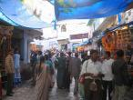 Nathadwara temple 014.jpg