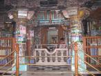 Durga Temple 012.jpg
