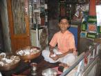 Durga Temple 013.jpg